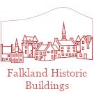 HistoricFalkland_135.png