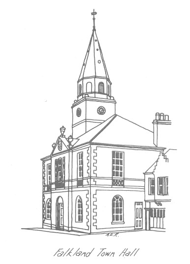 File:Falkland Town Hall drawing.jpg